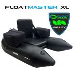 Floatmaster XL AIR 170 cm