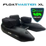 Floatmaster XL RACE 170 cm