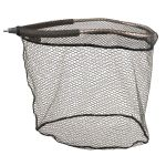 Spro Trout Master Performance Net