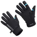 Spro Freestyle Skinz Gloves Touch